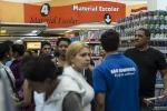 AgenciaBrasil110113MCSP-10