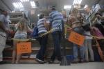 AgenciaBrasil110113 ABR1645