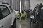 Automoveis-IPI0191