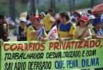 AgenciaBrasil23092011 FRP004
