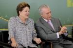 AgenciaBrasil140312WDO 7752A