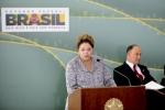 AgenciaBrasil140312WDO 7882A