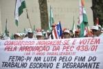 AgenciaBrasil200312 MCA6253