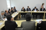 AgenciaBrasil26062012 ANT0730