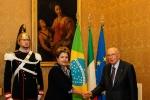 encontro-com-giorgio-napolitano-presidente-da-italia-01