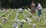 Cemiterio DF Finados 188