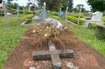 Cemiterio DF Finados 195