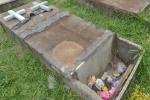 Cemiterio DF Finados 196