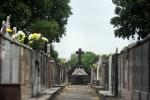 Cemiterio RJ Finados 159