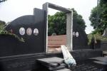 Cemiterio RJ Finados 161