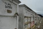 Cemiterio RJ Finados 162