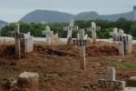 Cemiterio RJ Finados 163