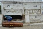 Cemiterio RJ Finados 164