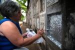 Cemiterio SP Finados 167