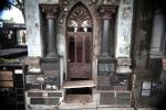 Cemiterio SP Finados 169