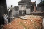 Cemiterio SP Finados 171
