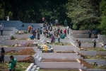Cemiterio SP Finados 181