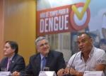 Dengue Campanha Saude 325