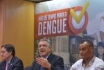 Dengue Campanha Saude 326