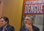 Dengue Campanha Saude 327