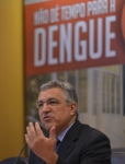 Dengue Campanha Saude 328
