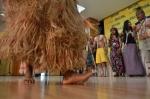 Educacao Mercadante Indigenas 4289