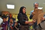 Educacao Mercadante Indigenas 4292
