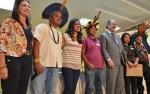 Educacao Mercadante Indigenas 4293