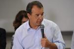 Chuvas Rio Governador reuniao prefeitos 7152