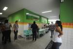Chuvas Rio Queimados abrigo escola7148