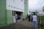 Chuvas Rio Queimados abrigo escola7149