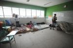 Chuvas Rio Queimados abrigo escola7150