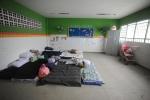 Chuvas Rio Queimados abrigo escola7151