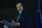 Dialogos Educacao Brasil Franca 2546