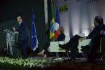 Dialogos Educacao Brasil Franca 2547