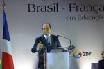 Dialogos Educacao Brasil Franca 2549