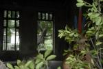 AgenciaBrasil210912 ABR9755