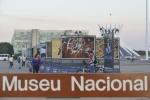 AgenciaBrasil051012 VAC4036