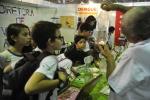 AgenciaBrasil161012 VAC6030