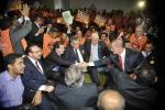 AgenciaBrasil201112 DSA1749