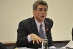 AgenciaBrasil201112 DSA1722