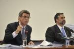 AgenciaBrasil201112 DSA1726