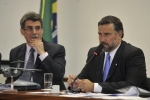 AgenciaBrasil201112 DSA1737