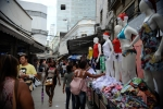 Natal Saara Comercio 152