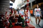 Natal Saara Comercio 155