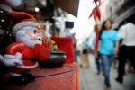 Natal Saara Comercio 156