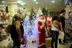 Natal Saara Comercio 163