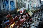 Natal Saara Comercio 165