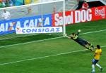 Brasi Chile Futebol Feminino 27