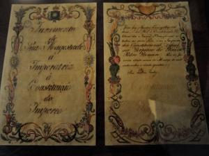 Arquivo Nacional da Bugolávia